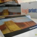 Bierglasblog Visitenkarten
