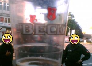 bierglas_becks_bild035