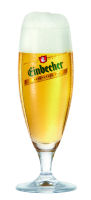 Einbecker Pokal