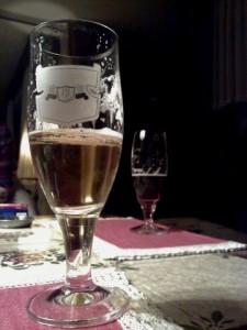 Bierglas Einbecker 0,2l SAHM
