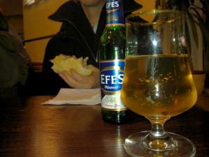 Bierglas Gilde, 0,3l
