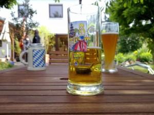 Bierglas, Hofbräu
