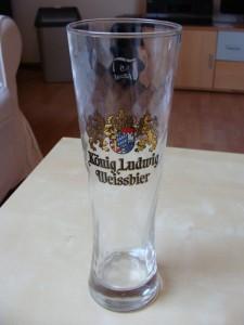 König Ludwid Weissbier, via usox.org